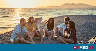 δωρεάν online dating Ανατολικό Ακρωτήριο