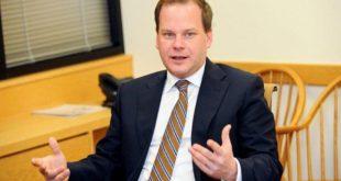 Κώστας Αχ. Καραμανλής: Προτεραιότητά μας η άμεση ανανέωση του στόλου του ΟΑΣΑ