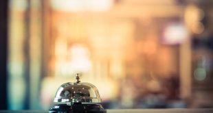 Εξαιρούνται από τον φόρο διαμονής τα ξενοδοχεία που επλήγησαν από το «κανόνι» της Thomas Cook