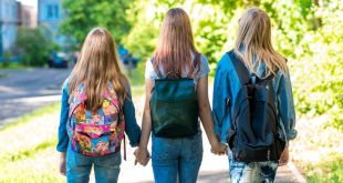 Οι τροφές που επηρεάζουν την απόδοση του παιδιού στο σχολείο