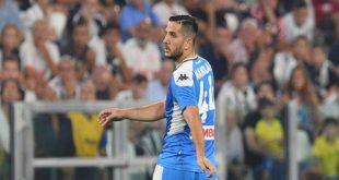 Γκολ ο Μανωλάς στη Γιουβέντους, μείωσε σε 3-1 το σκορ