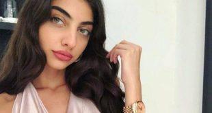 Ξέσπασε Έλληνας ηθοποιός σε ερώτηση για την Καζαριάν! «Τι παπ…ά είναι αυτή;»