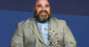 Πουλάει τα μετάλλια για να κάνει επέμβαση ο Παραολυμπιονίκης Μάμαλος