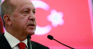 Εκβιάζει ο Ερντογάν με «όπλο» τους πρόσφυγες και τους μετανάστες