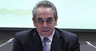 Μίχαλος: Η Ελλάδα χρειάζεται να κάνει ένα μεγάλο άλμα μπροστά