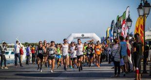 Το Spetses mini Marathon επιστρέφει με περισσότερα αγωνίσματα και δράσεις για όλους