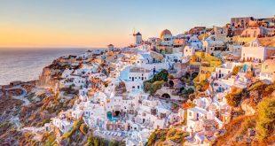 Ελληνικό νησί στους προορισμούς που «απειλούνται» από το Instagram