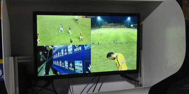 VAR: Τέσσερα μεγάλα λάθη στην Premier League