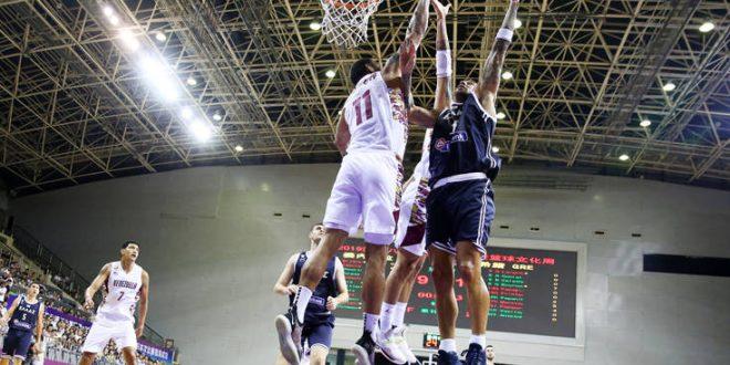 Η ανάλυση του Μαυροβουνίου, αντιπάλου της Εθνικής στο Παγκόσμιο
