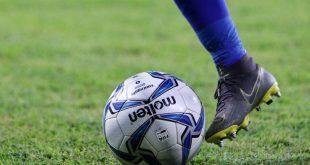«Ανηφόρα» για τα γκολ στη Super League
