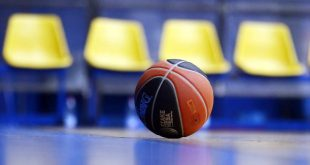 Κύπελλο Ελλάδος: Πρεμιέρα για Ολυμπιακό Β