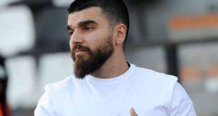 Γιώργος Σαββίδης: Μάγκεψαν και τα τούβλα και σφυράνε από τις τρύπες...