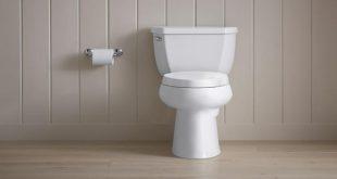 Ποιο είναι το πιο βρώμικο αντικείμενο του μπάνιου σας και πώς να το καθαρίσετε