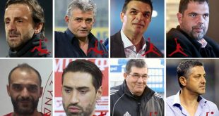 ΟPEN DAY Προπονητικής με μεγάλες προσωπικότητες του Αθλητισμού στο ΙΕΚ ΑΛΦΑ Αθήνας