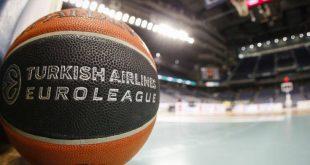 Αυτές είναι οι αλλαγές στους κανονισμούς σε Euroleague και Eurocup