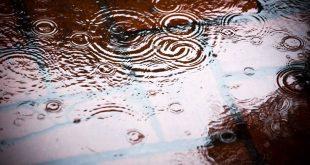 Καιρός: Βροχές και καταιγίδες την Παρασκευή, πώς θα επηρεαστεί η Αττική