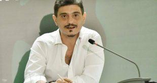 Γιαννακόπουλος: Στην άκρη τα προβλήματα για να γιγαντωθεί ο Παναθηναϊκός