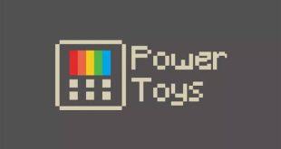 Τι είναι τα PowerToys των Windows που δεν ξέρετε ότι θέλετε
