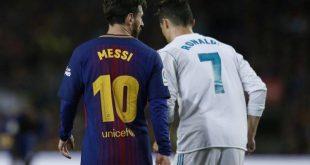 Η συναρπαστικότερη κόντρα του Champions League