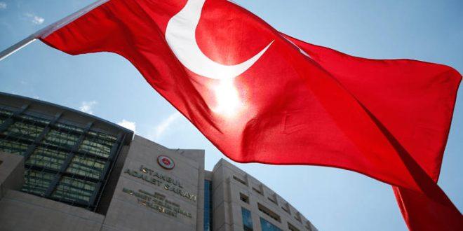 Δύο Τούρκοι δημοσιογράφοι δικάζονται για άρθρο τους σχετικά με την πτώση της λίρας