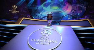 Champions League: Αυτές είναι οι πόλεις των τελικών για το 2021, 2022 και 2023