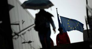 Η ΕΕ θα δώσει επείγουσα οικονομική βοήθεια στις χώρες που θα πληγούν από το Brexit