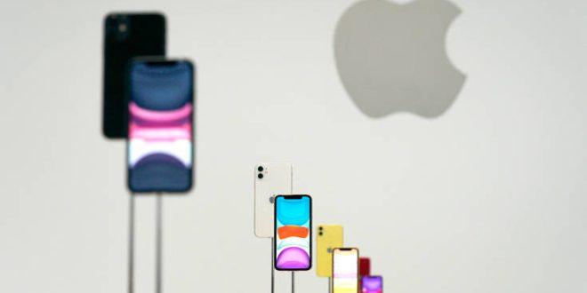 Πώς υποδέχθηκε η τεχνολογική κοινότητα τα νέα iPhones