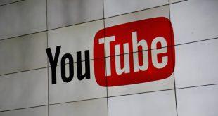 Πρόστιμο-ρεκόρ 170 εκατομμυρίων δολαρίων θα πληρώσει το YouTube