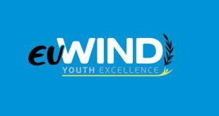 Η WIND επιβραβεύει τα παιδιά των εργαζομένων της που αριστεύουν