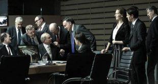 Ο κακός χαμός με την ταινία του Γαβρά για τον Βαρουφάκη πριν καν προβληθεί