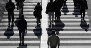 Το επάγγελμα που θα αγγίξει το 1 εκατομμύριο σε κενές θέσεις εργασίας το 2020 στην Ευρώπη