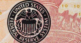 Στη μείωση των επιτοκίων κατά 0,25% προχώρησε η Fed