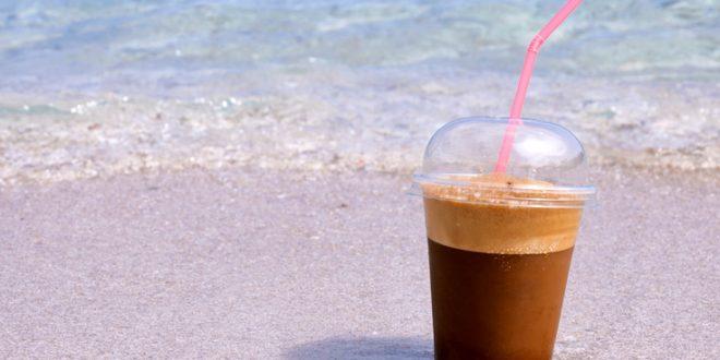 Στιγμιαίος καφές και άσκηση