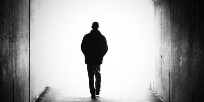 10 Σεπτεμβρίου, Παγκόσμια Ημέρα για την Πρόληψη της Αυτοκτονίας