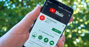 Ο νέος τρόπος που θα υπολογίζει το YouTube τα views μετά τον σάλο