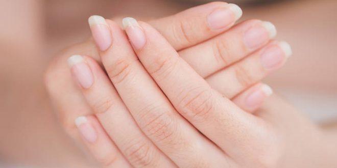 Τι δεν ξέρουμε για τα νύχια και τι μας «λένε» για την υγεία μας