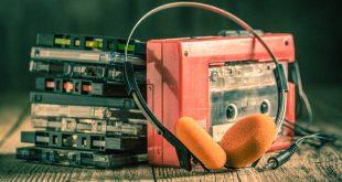 To θρυλικό Walkman κλείνει 40 χρόνια και το γιορτάζει με μία καινούρια έκδοση