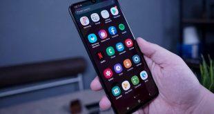 Τι ξέρουμε για το νέο Android 10 που κυκλοφόρησε μόλις