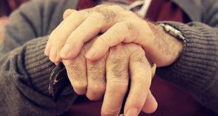 Δεν είναι αδύνατο να αντιστραφεί η… βιολογική μας ηλικία
