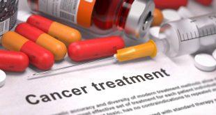 Τέλος οι ουρές για τους καρκινοπαθείς, 20 κλινικές θα δίνουν τα φάρμακά τους