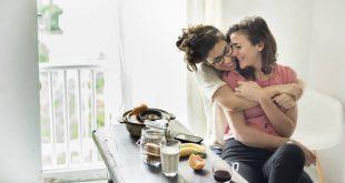 Ο μύθος για το «γονίδιο της ομοφυλοφιλίας»