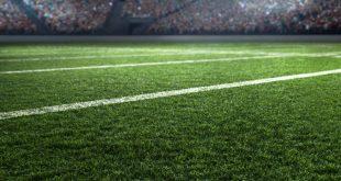 Μία σεζόν σε αυτό το άθλημα μπορεί να βλάψει μόνιμα τον εγκέφαλο
