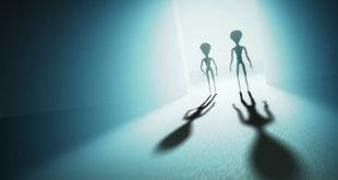 NASA: Είμαστε κοντά στον εντοπισμό εξωγήινης ζωής
