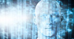 Η τεχνητή νοημοσύνη συναγωνίζεται τους γιατρούς στις διαγνώσεις