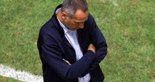 Παναθηναϊκός: Δεν θέλει αποζημίωση ο Δώνης σε περίπτωση απόλυσής του