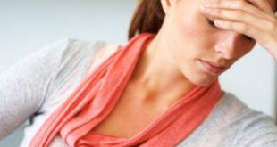Ελληνική Εταιρεία Κεφαλαλγίας: Ο πονοκέφαλος δεν περνά με το ξεμάτιασμα