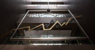 Χρηματιστήριο: Πτωτικές τάσεις στο ξεκίνημα