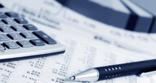 Η νέα κλίμακα φορολογίας εισοδήματος φέρνει αυξήσεις σε μισθούς και συντάξεις