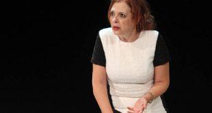 Ελένη Ράντου: Θα έπαιρνα 10.000 ευρώ το επεισόδιο, αλλά πτώχευσε η εταιρεία