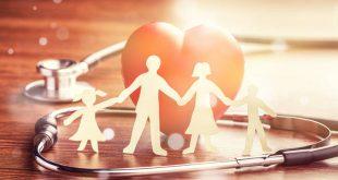 Ηλεκτρονικός φάκελος υγείας για όλους τους πολίτες, τι θα περιλαμβάνει